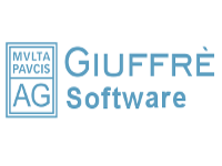 Giuffre' Software